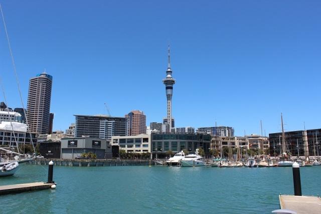 A_Auckland_wieza