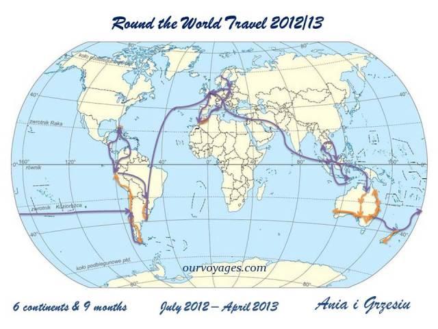 Route_RTW